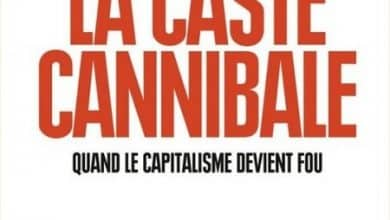 Photo of Sophie Coignard et Romain Gubert – La caste cannibale