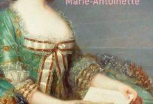 Photo de Stefan Zweig – Marie-Antoinette