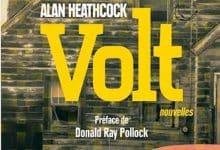 Photo de Alan Heathcock – Volt