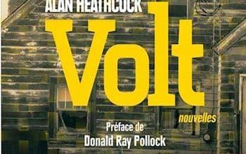 Alan Heathcock - Volt