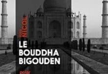 Photo de Alex Nicol – Le Bouddha bigouden