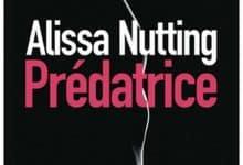 Alissa Nutting - Prédatrice