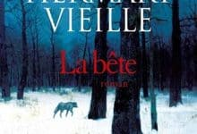 Photo de Catherine Hermary-Vieille – La bête