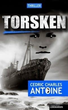 Cedric Charles Antoine - Torksen