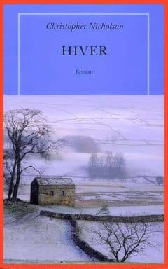 Christopher Nicholson - Hiver