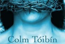 Photo de Colm Toibin – Le testament de Marie