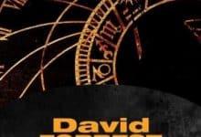 David Forrest - Promethium