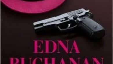 Edna Buchanan - Si sombre et inquiétant