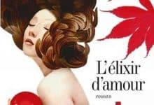 Eric-Emmanuel Schmitt - L'Elixir d'amour