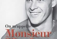Photo de Gordie Howe – On m'appelle Monsieur Hockey