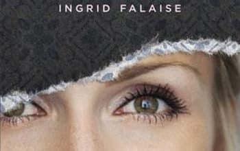 Photo of Ingrid Falaise – Le Monstre
