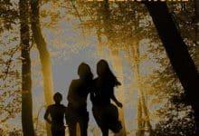 Joe R. Lansdale - Les Enfants de l'eau noire