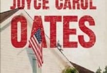 Photo de Joyce Carol Oates – Carthage