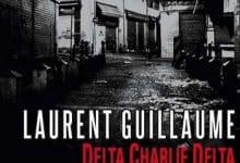 Photo de Laurent Guillaume – Delta Charlie Delta