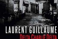 Laurent Guillaume - Delta Charlie Delta