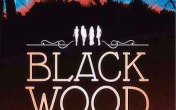 Lois Duncan - Blackwood le pensionnat de nulle part