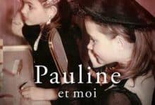 Louise Portal - Pauline et moi