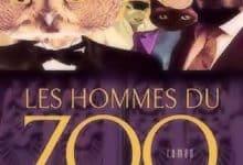 Marc Fisher - Les hommes du zoo