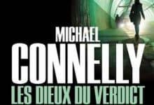 Photo de Michaël Connelly – Les dieux du verdict