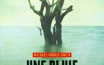 Michael Farris Smith - Une pluie sans fin