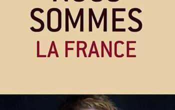 Natacha Polony - Nous sommes la France