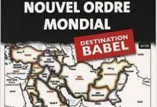 Pierre Hillard - La marche irrésistible du Nouvel Ordre Mondial