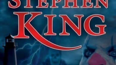 Robert E. Weinberg - La Science Chez Stephen King