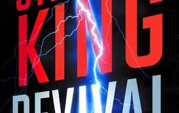 Photo of Stephen King – Revival