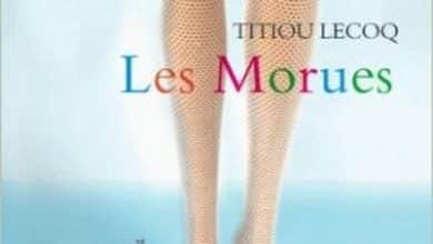 Titiou Lecoq - Les morues
