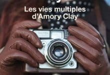 Photo de William Boyd – Les vies multiples d'Amory Clay