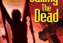 Ali Vali - L'appel lancé aux morts