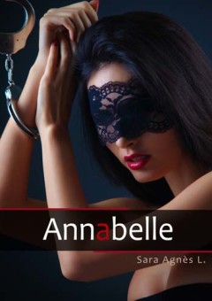 Annabelle - Tome 1, 2