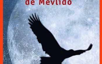 Antoine Volodine - Songes de Mevlido