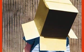 Augusten Burroughs - Courir avec des ciseaux