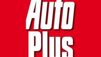 Photo of Auto Plus