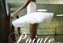 Brandy Colbert - Pointe
