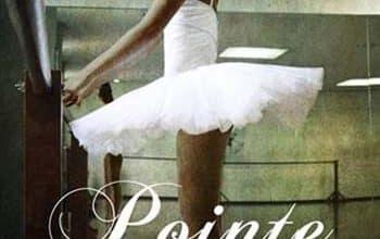 Brandy Colbert - Pointe
