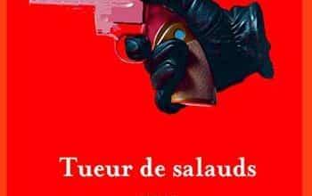 Photo of Cartouche – Tueur de salauds