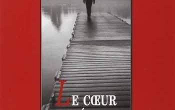 Cécile Coulon - Le Coeur du Pelican
