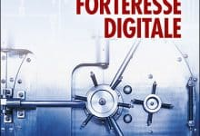 Dan Brown - Forteresse Digitale