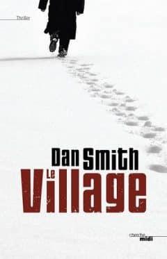 Dan Smith - Le Village