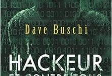 Photo de Dave Buschi – Hackeur contre tous