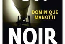 Dominique Manotti - Or noir