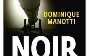 Dominique Manotti - Or noir