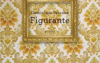Dominique Pascaud - Figurante