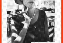 Photo de Félicie Dubois – Une histoire de Jane Bowles