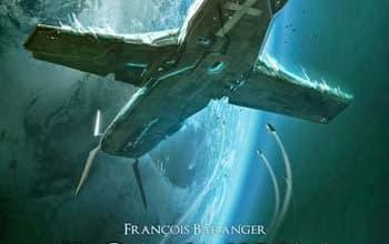 François Baranger - Dominium Mundi, Livre 1