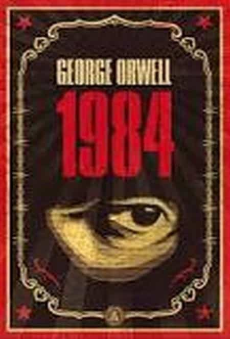 the control of the party in 1984 a novel by george orwell Ingsoc (newspeak for english socialism or the english socialist party) is the political ideology of the totalitarian government of oceania in george orwell's dystopian novel nineteen eighty-four.