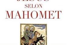 Photo de Gérard Mordillat et Jérôme Prieur – Jésus selon Mahomet