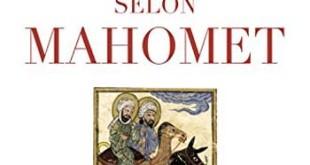 Gérard Mordillat et Jérôme Prieur - Jésus selon Mahomet